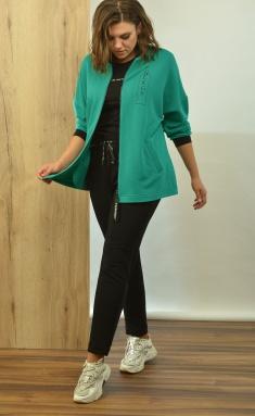 Suit Angelina Design Studio 597 bir