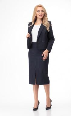 Skirt BelElStyle 597