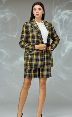 Suit Angelina & Company 598