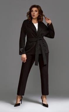 Suit Mubliz 599