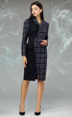 Dress Angelina & Company 599s
