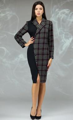 Dress Angelina & Company 599z