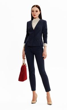Suit Noche Mio 5.054