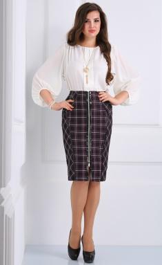 Skirt Matini 5.1025-1