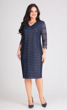 Dress Asolia 2388