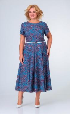 Dress SWALLOW 0385