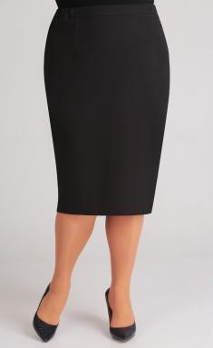 Skirt Asolia 6000 chern