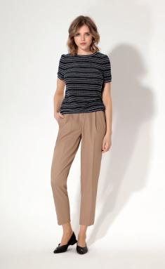Trousers Noche Mio 5.897-1 BELUCCI-1