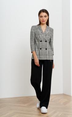 Suits & sets Noche Mio 5.943