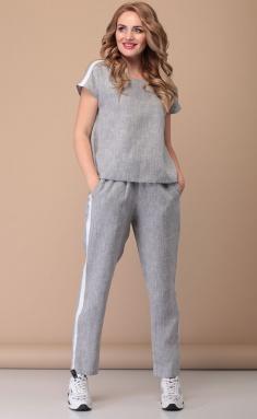 Suit Flovia 06003