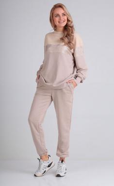 Suit Flovia 6004