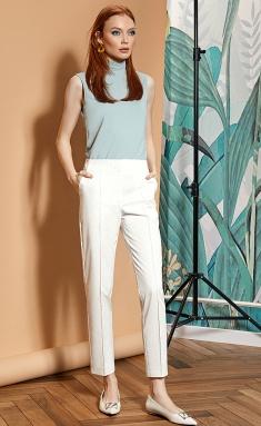Trousers Vizanti 6004/1
