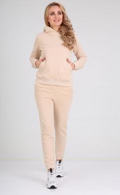 Suit Flovia 06007
