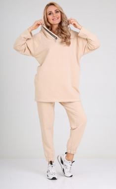 Suit Flovia 06008