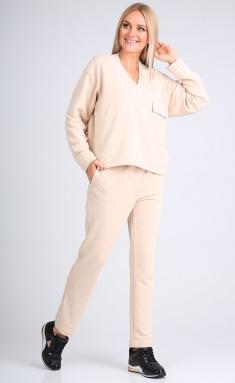 Suit Flovia 06013