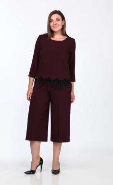 Suit Vilena-fashion 601 bakl