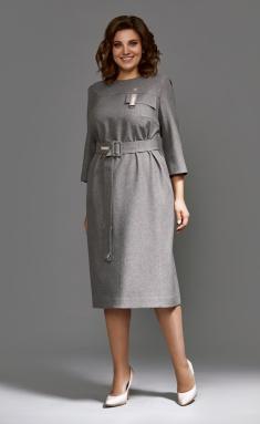 Dress Mubliz 601