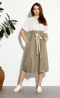 Dress SODA 0602