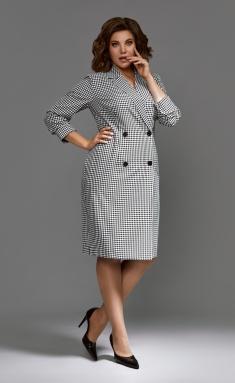 Dress Sale 602
