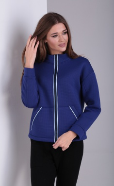 Outwear Viola Style 6028