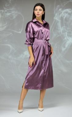 Dress Angelina & Company 602f