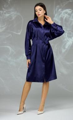 Dress Angelina & Company 602s