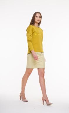 Sweatshirt Amori 6031 gorch 164