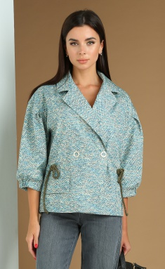 Jacket Viola Style 6036