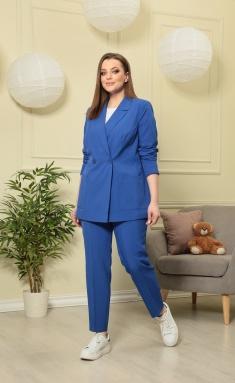 Suit Anastasia MAK 603 vas