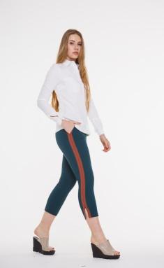 Trousers Amori 5041 zel 170