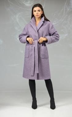 Coat Angelina & Company 604