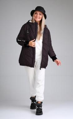 Jacket Mubliz 604 bakl