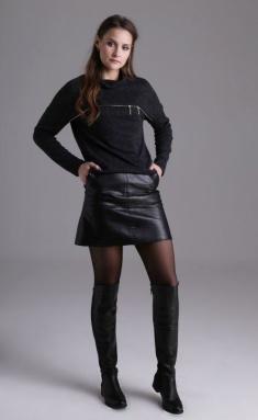 Skirt Amori 3028 164