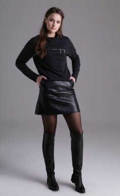 Skirt Amori 3028 170