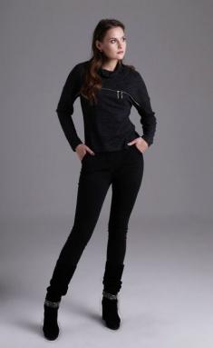 Sweatshirt Amori 6058 164