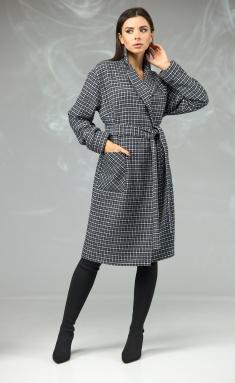 Coat Angelina & Company 605
