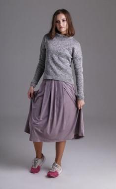 Sweatshirt Amori 6061 170