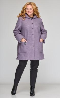 Coat Angelina & Company 606