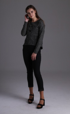 Sweatshirt Amori 6072 164