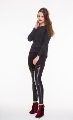 Sweatshirt Amori 6077 170
