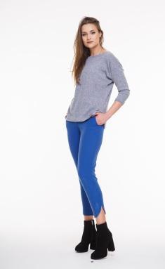 Trousers Amori 5035 164