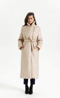 Coat SODA 0608/1