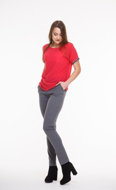 Trousers Amori 5017 ser 164