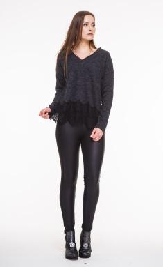 Sweatshirt Amori 6087 170