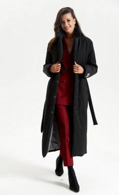 Coat SODA 0608/2