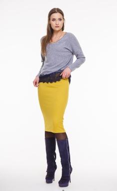 Sweatshirt Amori 6092 170