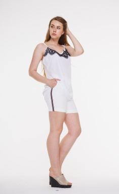 Shorts Amori 5042 bel 170