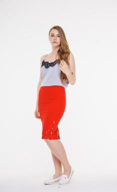 Skirt Amori 3050 170