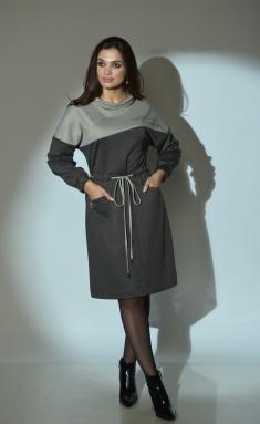 Dress Angelina Design Studio 609