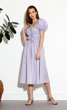 Dress SODA 0610